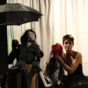 «Scarlett», Goran Bregovic, Paris Polar: les sorties de la semaine à Paris