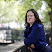 Clara Ysé: ses adresses à Paris 10e