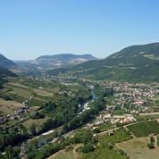 Métropoles, communes rurales: que préfèrent les Français?