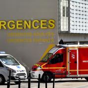 Crise des hôpitaux: pourquoi le gouvernement a choisi de reprendre un tiers de la dette
