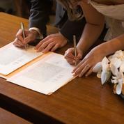 Se marier n'est pas toujours une bonne affaire fiscale