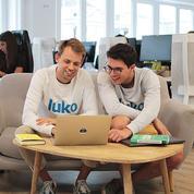 L'assureur en ligne Luko vise l'Europe