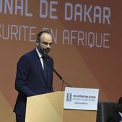 Face à la dégradation sécuritaire, le Sahel et la France cherchent des réponses