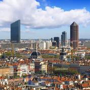 Quelles sont les villes françaises où l'on crée le plus d'emplois?