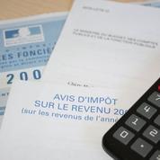 Comment payer moins d'impôt? Les 4 solutions qu'il vous faut