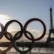 Paris 2024 signe avec EDF après avoir disqualifié Total