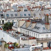 Faut-il encore louer en meublé à Paris?