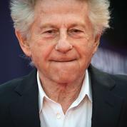 Affaire Polanski: la Société civile des auteurs et réalisateurs envisage de suspendre le cinéaste