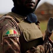 Mali: l'impasse politique pèse sur l'opération «Barkhane»