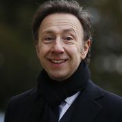 Loto du Patrimoine: après son gros coup de gueule, Stéphane Bern obtient satisfaction