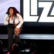 La rappeuse Lizzo huit fois nommée aux Grammy Awards 2020