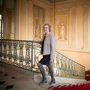 Muriel Pénicaud, une ministre du Travail en quête de résultats tangibles