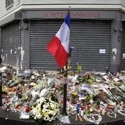 À Nice, un congrès international pour les victimes de terrorisme