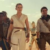 Un dernier spot sans surprise pour Star Wars IX: L'Ascension des Skywalker