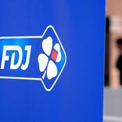 Privatisation de la FDJ: un succès susceptible d'accélérer le retour en Bourse des épargnants