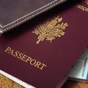 À Londres, une vente privée de «passeports dorés» à près de 100.000 euros