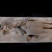 Le tombeau de Montaigne contient-il la dépouille du philosophe?