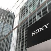 Sony veut mettre l'intelligence artificielle au service de la cuisine et des chefs