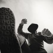 Violences: ce que vivent les victimes