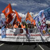 Le dialogue social a coûté 127millions d'euros en 2018