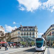 Angers investit massivement dans la «ville intelligente»