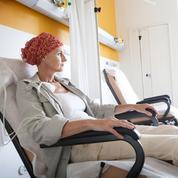 Cancer: une prise en charge difficile pour les Ultramarins
