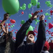 Les «droits de l'enfant», une notion encore (trop?) floue