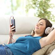 Médiamétrie va mesurer l'audience des podcasts issus des radios