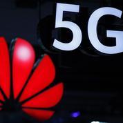 5G: l'inconnue Huawei complique l'affaire