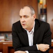 Réforme des retraites: Laurent Berger exige des «clarifications» du gouvernement