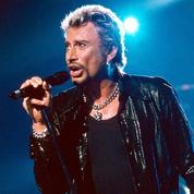 Le show L'Idole des jeunes en hommage à Johnny Hallyday au Casino de Paris annulé