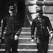 «Péguy pressentait que l'affaire Dreyfus serait immortelle»