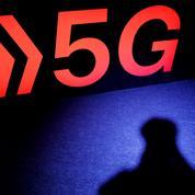 5G: comment la bataille d'intérêts aretardé le lancement en France