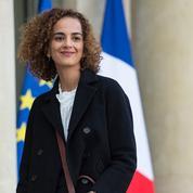 Leïla Slimani explique pourquoi elle a refusé de devenir ministre de la Culture