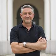 Pierre-Yves Gomez: «Le capitalisme spéculatif est fragile, car il est condamné à réaliser ses promesses»