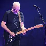 Le jingle de la SNCF, pomme de discorde entre le créateur et un ancien Pink Floyd