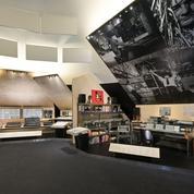 Le musée de la Musique célèbre Pierre Henry, pionnier de l'électro