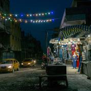 À Mossoul, le difficile retour à la vie