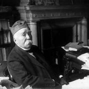 Il y a 90 ans mourait Clemenceau, le «Père la Victoire»