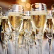Spécial champagne: la sélection 2019 du Figaro Magazine