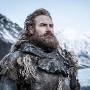Game of Thrones :une fin alternative a bien été tournée