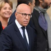 Municipales: à Rouen, le candidat LREM obtient le soutien de LR... sans l'avoir sollicité