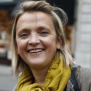 Municipales à Paris: Berthout, la maire ex-LR du 5e arrondissement, rejoint Griveaux
