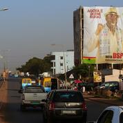 En Guinée Bissau, la présidentielle fait espérer l'amorce d'une normalisation