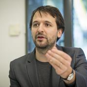 Stanislas Niox-Chateau: «Il y a une multitude de services à inventer pour la médecine»