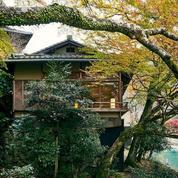 L'hôtel Hoshinoya à Kyoto: l'avis d'expert du «Figaro»