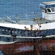 Bugaled Breizh: les scénarios du naufrage en infographies