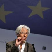 BCE: Pourquoi la révolution esquissée par Christine Lagarde est une bonne nouvelle