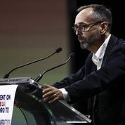 Municipales: à Béziers, des Républicains rejoignent Robert Ménard