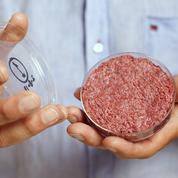 Faut-il avoir peur de la viande de laboratoire?